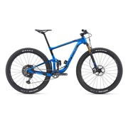 GIANT Anthem Advanced Pro 29er 0 2019