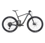 GIANT Anthem Advanced Pro 29er 1 2019