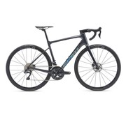 GIANT Defy Advanced Pro 0 2019
