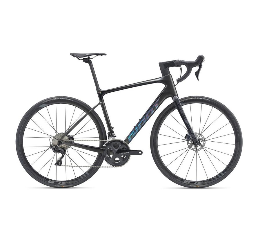Defy Advanced Pro 2 2019