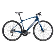 GIANT Fastroad Advanced 1 2019