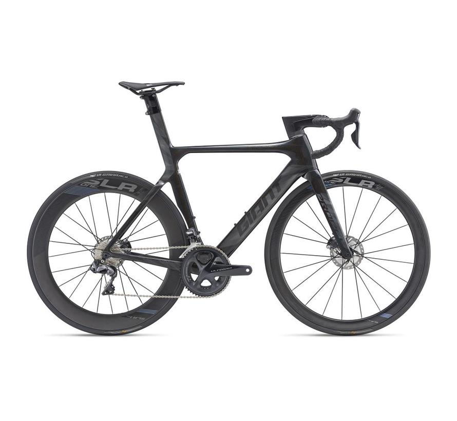Propel Advanced SL 1 Disc 2019