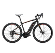 GIANT ToughRoad GX E+ 2019
