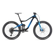 GIANT Trance Advanced 0 2019