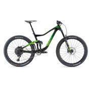 GIANT Trance Advanced 1 2019