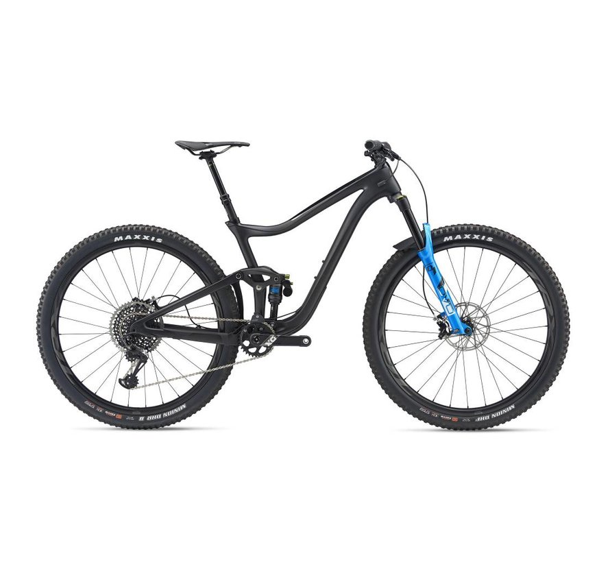 Trance Advanced Pro 29er 0 2019