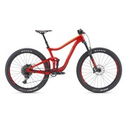 GIANT Trance Advanced Pro 29er 2 2019