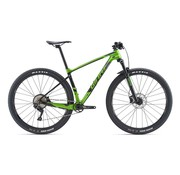 GIANT XTC Advanced 29er 3 2019
