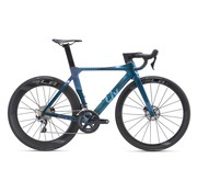 LIV Enviliv Advanced Pro 1 Disc 2019