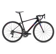 LIV Langma Advanced SL 0 2019