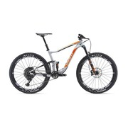 GIANT Anthem Advanced 1 2018