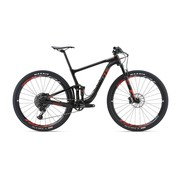 GIANT Anthem Advanced Pro 29er 1 2018 (Démo)