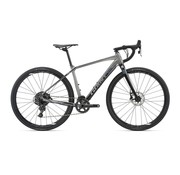 GIANT ToughRoad SLR GX 0 2018