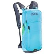 EVOC CC 6 + 2 Sac D'Hydratation (PR)