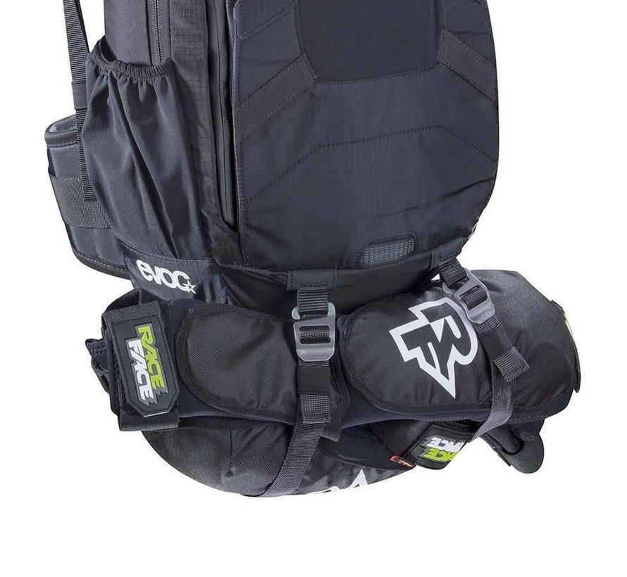 FR Enduro Protector, 16L, Sac à Dos (PR)