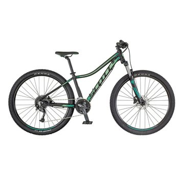 SCOTT Contessa 710 2018