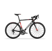 ARGON 18 Krypton Kit 2 Ultegra Di2 2018