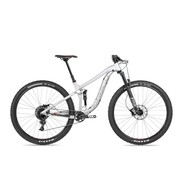 NORCO Optic A2 Femme 2018