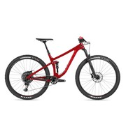 NORCO Optic C3 29 2018  (Démo)
