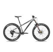 NORCO Torrent 1 HT 2018