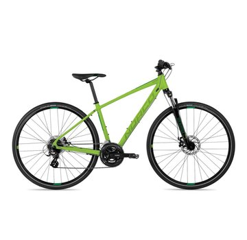 NORCO XFR 3 2018