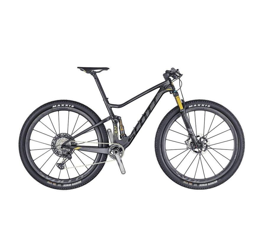 Spark RC 900 SL 2019