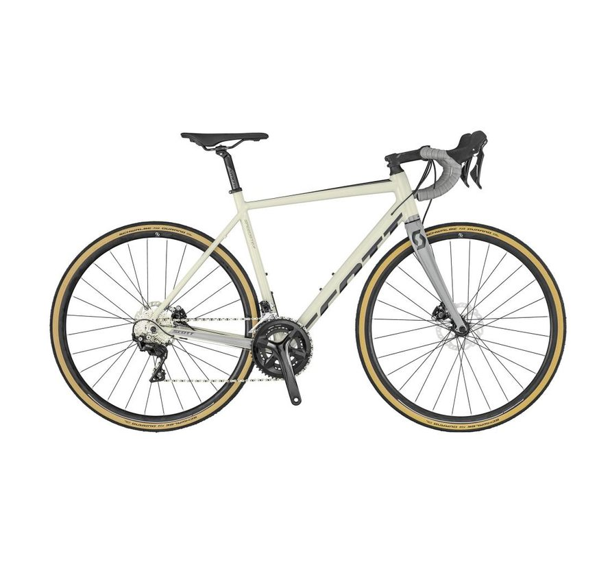 Speedster 10 disc 2019