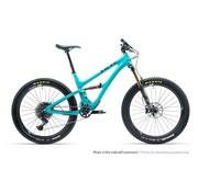 YETI SB5 T-Series XX1 2019 - Roues Carbones