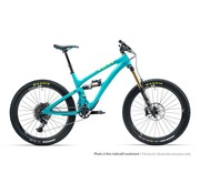 YETI SB6 T-Series X01 2019 -  Roues Carbones
