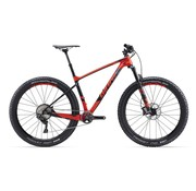 GIANT XTC Advanced + 1 2017 (Démo)