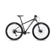 NORCO Charger 9.3 2017