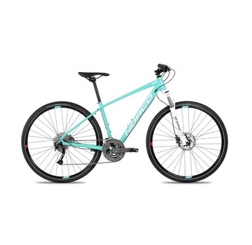 NORCO XFR 2 Forma 2017