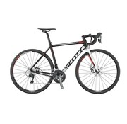 SCOTT Speedster 20 Disc 2017