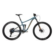 NORCO Sight A2 29 2019