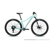 NORCO Charger 1 Femme 27.5 2018