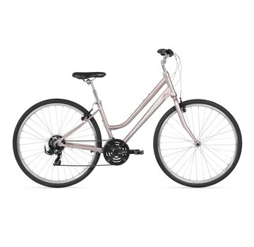 NORCO Yorkville Femme 2019
