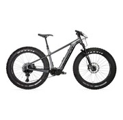 NORCO Bigfoot VLT 1 2019