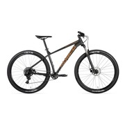 NORCO Charger 2 29 2019