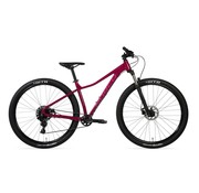 """NORCO Charger 2 Femme 27.5"""" 2019"""