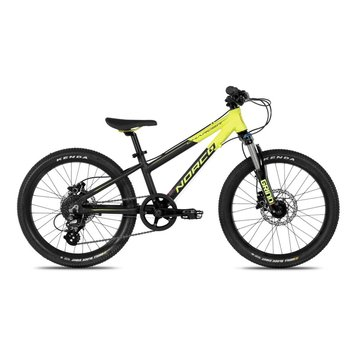 NORCO Charger 2.1 2019