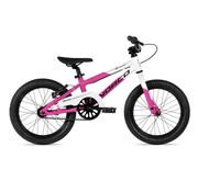 NORCO Mermaid 16 2019