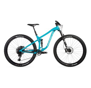 NORCO Optic A1 Femme 27.5 2019