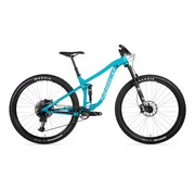 NORCO Optic A1 Femme 29 2019