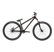 NORCO Ryde 24 2019
