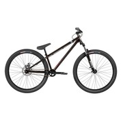 NORCO Ryde 26 2019