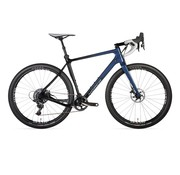 NORCO Search XR Carbon Force 1 2019