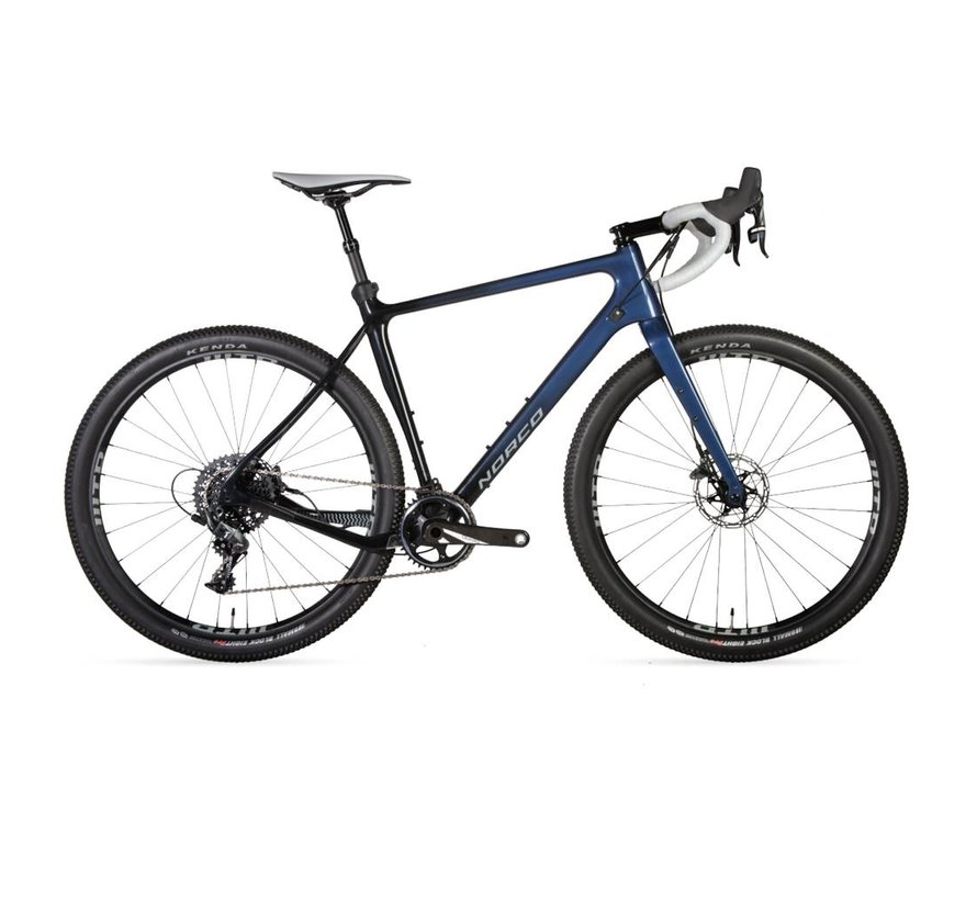 Search XR Carbon Force 1 2019