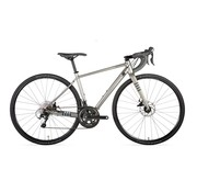 NORCO Section A Tiagra Femme 2019