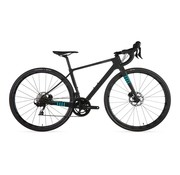 NORCO Section Carbon 105 Femme 2019