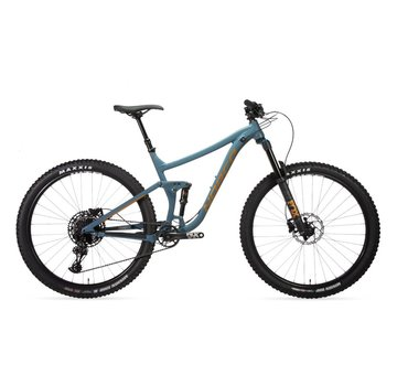 NORCO Sight A2 27.5 2019
